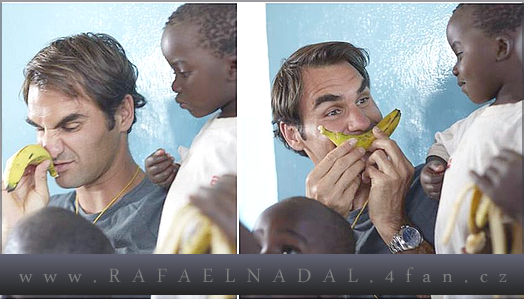 RF Foundation
