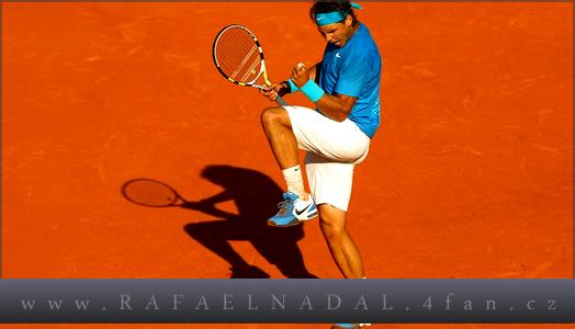 Media Planet Tennis